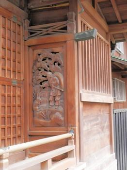 諏訪神社(因幡の白兎).jpg