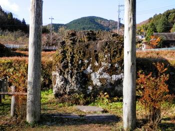 金太郎遊びの石.jpg