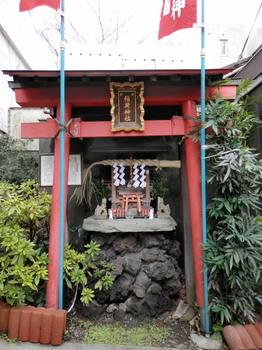 鈴降神社.jpg