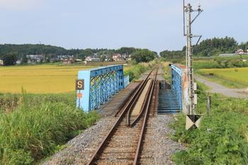 鉄橋.JPG