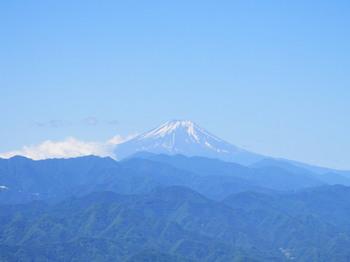 陣馬山頂上(富士見).jpg