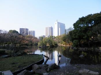 隅田公園.JPG