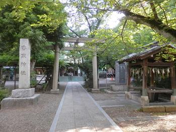 香取神社.JPG