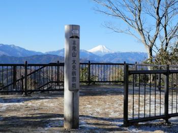 高尾山(山頂).jpg