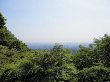 高尾山(霞台).jpg