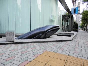 鯨と海と人形町.jpg