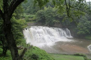 龍門の滝1.JPG