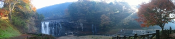 龍門の滝パノラマ写真3.jpg