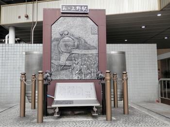JR上野駅(広小路口).jpg