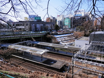 JR四ツ谷駅.jpg