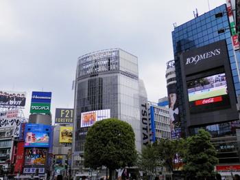 JR渋谷駅前.jpg
