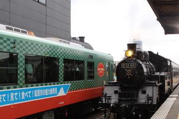 SL(真岡駅).JPG